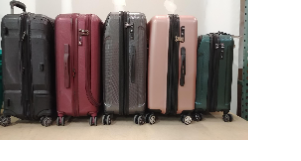 Brand Name Luggage at Discount Prices Port St Lucie, FL